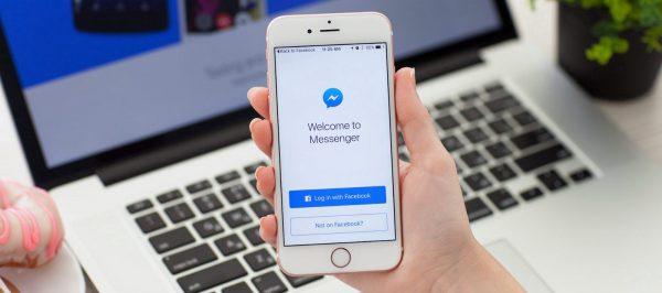 Messenger ManyChat